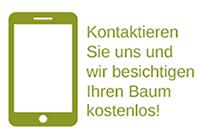 kontakt_kl